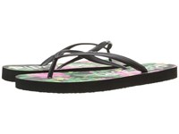 Rip Curl Paradise Found Teaberry Women's Sandals Multi
