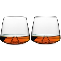 Best Gift For Men Whisky Glasses By Normann Copenhagen At Bodie And Fou Normann Copenhagen Cognac Glasses Best Seller For Men