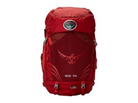 Osprey Ace 38 Paprika Red Backpack Bags