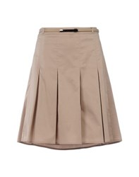 Esprit Skirts Knee Length Skirts Women