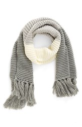 Women's Bp. Knit Scarf