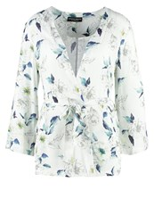 Dorothy Perkins Summer Jacket Ivory Off White