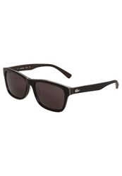 Lacoste Sunglasses Black Brown