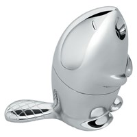 Alessi Kastor Pencil Sharpener