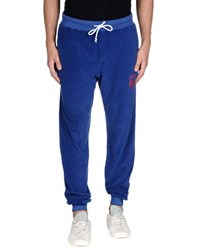 Gorgeous Trousers Casual Trousers Men