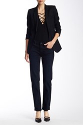 Helmut Lang Relaxed Tapered Jean Blue