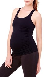 Women's Ingrid And Isabel Seamless Active Maternity Tank