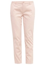 United Colors Of Benetton Chinos Nude