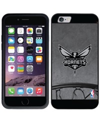 Coveroo Charlotte Hornets Iphone 6 Case Teal