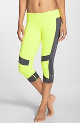 Alo Yoga Women's Alo 'The Vortex' Capris Online Only