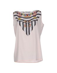 Jo No Fui Topwear Tops Women
