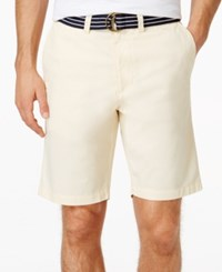American Rag Mcb Shorts Only At Macy's Moon Glow