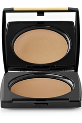 Lancome Dual Finish Versatile Powder Makeup 360 Honey Iii