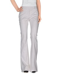 Tom Ford Trousers Casual Trousers Women White