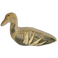 Areaware Large Duck Cushion