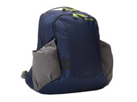 Pacsafe Venturesafe 10L Gii Anti Theft Front Pack Navy Blue Day Pack Bags