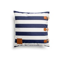 Skargaarden Hemse Stripe Yacht Cushion