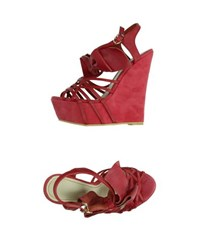Supertrash Footwear Sandals Women