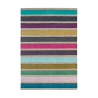 Brink And Campman Estella Vogue Rug 86005 140X200cm