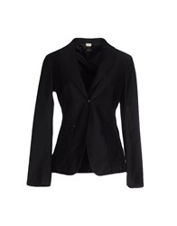 Rare Ra Re Suits And Jackets Blazers Women Black