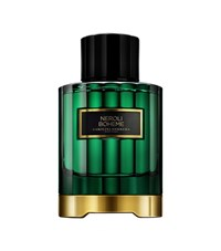Carolina Herrera Confidential Neroli Boheme Edp 100Ml Unisex