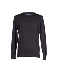 North Sails Knitwear Jumpers Men Lead