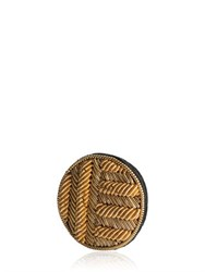 Alice Made This Campbell Gold Pin