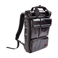 Schatzii Urbanpro Laptop And Tablet Backpack Multi