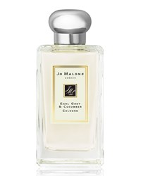 Earl Grey And Cucumber Cologne 100Ml Jo Malone London