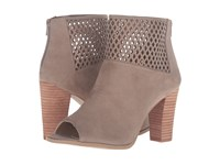 Report Rayce Taupe Women's Shoes
