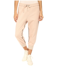 Marc By Marc Jacobs Cropped Pant