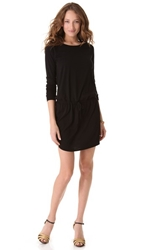 Soft Joie Analee Dress Caviar