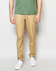 Original Penguin Chinos Tan