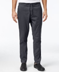American Rag Men's Patchless Pants Only At Macy's Hudson
