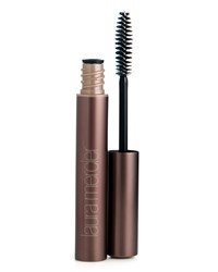 Eye Brow Gel Laura Mercier
