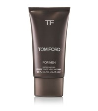 Tom Ford Bronzing Gel Female