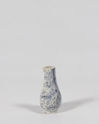 Faye Toogood 1882 Fine Earthenware Hand Glazed Jug Shop Design And Craft Gifts Makersandbrothers Makers And Brothers