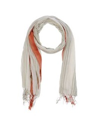 Coast Weber And Ahaus Stoles Beige