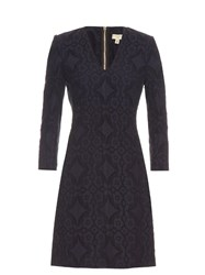 Burberry Talitha Broderie Anglaise Dress