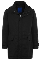 Joop Jareck 1 Light Jacket Schwarz Black