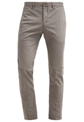 Marc O'polo Chinos Old Paper Grey