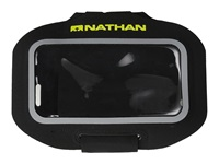 Nathan Supersonic 3 All Iphones Black Sulfur Spring Running Sports Equipment