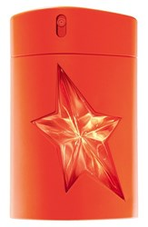 A Men By Thierry Mugler 'Ultra Zest' Fragrance Limited Edition