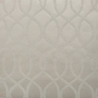 Graham And Brown Knightsbridge Bead Wallpaper Sample Swatch