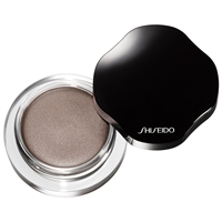 Shiseido Shimmering Cream Eye Shadow 727 Silver Grey