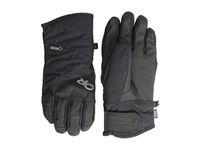 Outdoor Research Centurion Gloves Black Extreme Cold Weather Gloves