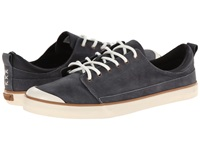 Reef Walled Low Le Dark Grey Women's Lace Up Casual Shoes Gray