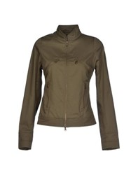 Cristinaeffe Coats And Jackets Jackets Women