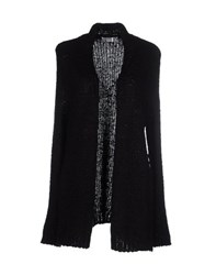 Aniye By Knitwear Cardigans Women