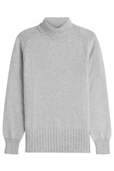 Marc Jacobs Cashmere Pullover Grey